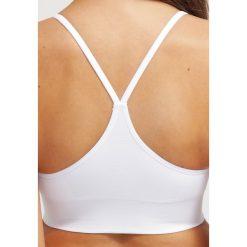 Bielizna damska: Spanx LOUNGERIE  Bielizna korygująca white