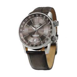 Biżuteria i zegarki: Vostok Europe 2426-5601058 - Zobacz także Książki, muzyka, multimedia, zabawki, zegarki i wiele więcej