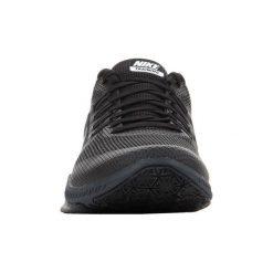Trampki  Nike  Zoom Domination TR 917708-001. Czarne trampki męskie Nike. Za 275,10 zł.