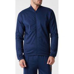 Bluza adidas Budo Superstar Track Jacket (AZ6365). Szare bluzy męskie marki Nike, m, z bawełny. Za 162,99 zł.