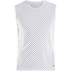 Craft Koszulka Scampolo Essential White Xxl. Białe koszulki do fitnessu męskie Craft, m. W wyprzedaży za 75,00 zł.