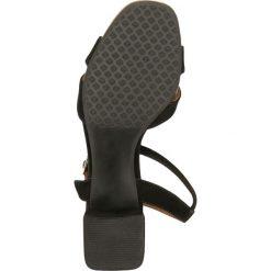 Sandały BANNHI - 2