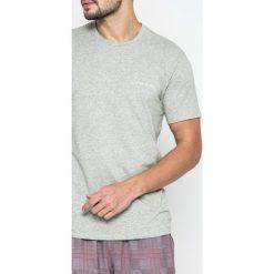 Piżamy męskie: Calvin Klein Underwear – Piżama