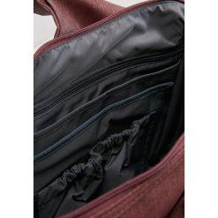 Torebki klasyczne damskie: Lässig NECKLINE BAG ECOYA Torba do przewijania burgundy red