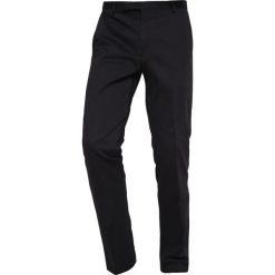 Chinosy męskie: JOOP! BLAYR Spodnie materiałowe schwarz