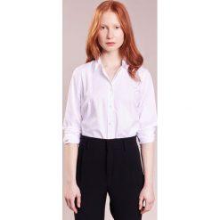 Koszule wiązane damskie: J.CREW Koszula white