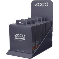 Golfy męskie: ECCO Golf/outdoor Shoe Care Kit – #Num! – 16x15x4cm – Akcesoria