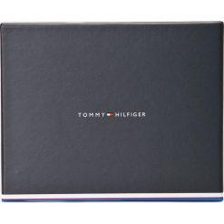 Portfele męskie: Tommy Hilfiger – Portfel