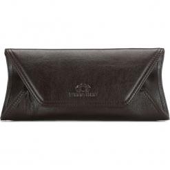 Torebka damska 35-4-579-3. Czarne torebki klasyczne damskie marki Wittchen. Za 369,00 zł.