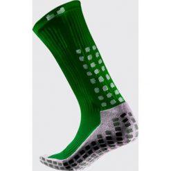 Skarpetogetry piłkarskie: Trusox Skarpety piłkarskie Thin zielone r. 44-46.5 (S378022)