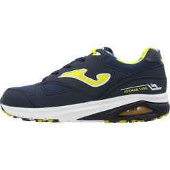 Buty dziecięce: Joma sport Buty juniorskie J.Atenas J.Atens-603 granatowe r. 30