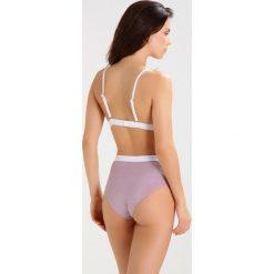 Majtki damskie: Undress Code BE GIRLISH Figi light pink
