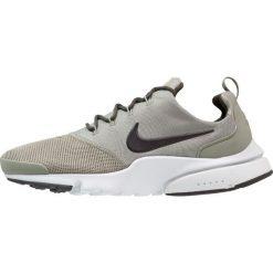 Tenisówki męskie: Nike Sportswear PRESTO FLY Tenisówki i Trampki dark stucco/black/pure platinum/sequoia