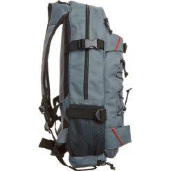 Plecaki męskie: Forvert LOUIS Plecak grey