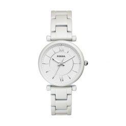 Zegarki damskie: Fossil ES4401 - Zobacz także Książki, muzyka, multimedia, zabawki, zegarki i wiele więcej