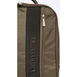 Torby i plecaki męskie: Trussardi Jeans – Plecak