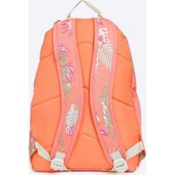Dakine - Plecak. Różowe plecaki damskie Dakine, z poliesteru. W wyprzedaży za 129,90 zł.
