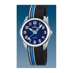 Biżuteria i zegarki damskie: Zegarek unisex Festina Junior F16904_2