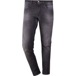 Jeansy męskie: Won Hundred SHADY A Jeansy Slim Fit universal grey