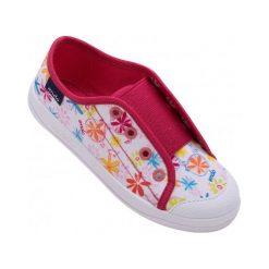 Buty sportowe dziewczęce: Tenisówki dla dziewczynki
