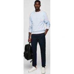 Bluzy męskie: Mango Man - Bluza Paris