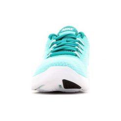 Fitness buty Nike  Wmns  Lunarconverge 852469-301. Czarne buty do fitnessu damskie marki Nike. Za 219,10 zł.