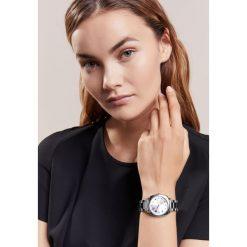 Marc Jacobs MANDY Zegarek silvercoloured. Szare zegarki damskie Marc Jacobs. Za 989,00 zł.