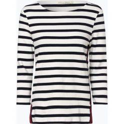 Munich Freedom - Koszulka damska, beżowy. Brązowe t-shirty damskie Munich Freedom, s, w paski. Za 179,95 zł.