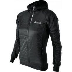 Silvini Kurtka Softshell Cesi wj908 Black Xs. Czarne kurtki damskie softshell marki Cropp, l. W wyprzedaży za 399,00 zł.