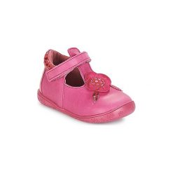 Buty dziecięce: Baleriny Dziecko André  FLORE
