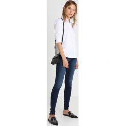 Odzież damska: van Laack LYDYA Koszula white