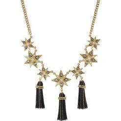 Biżuteria i zegarki damskie: Banana Republic TREASURE TROVE  Naszyjnik goldcoloured