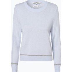 b32956a6537c0 Swetry damskie TOMMY HILFIGER - Zniżki do 80%! - Kolekcja wiosna ...