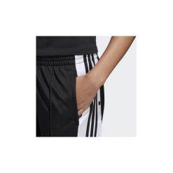 Bluzy rozpinane damskie: Bluzy adidas  Spodnie Adibreak