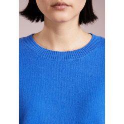 Swetry klasyczne damskie: 2nd Day MILA Sweter amparo