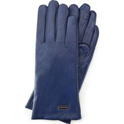 Rękawiczki damskie: 39-6-500-GN Rękawiczki damskie