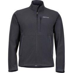 Kurtki sportowe męskie: Marmot Kurtka męska Estes II Jacket black r. M (81790-001-4)