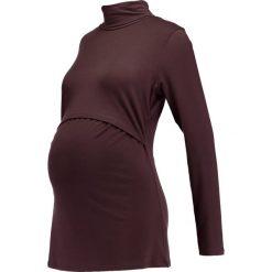 Bluzki damskie: Boob JACKIE  Bluzka z długim rękawem pip
