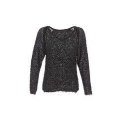 Swetry klasyczne damskie: Swetry One Step  TRIOMPHE