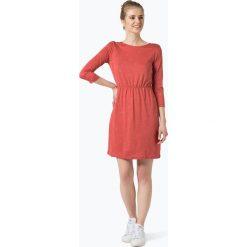 Sukienki: ARMEDANGELS – Sukienka damska, czerwony