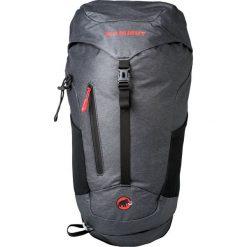 Plecaki męskie: Mammut CREON TOUR 20 Plecak podróżny black