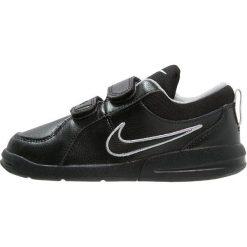 Nike Performance PICO 4 Obuwie treningowe black/metallic silver. Czarne buty skate męskie Nike Performance, z gumy. Za 129,00 zł.