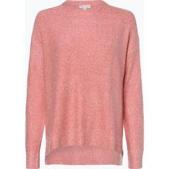 Marie Lund - Sweter damski, różowy. Czerwone swetry klasyczne damskie Marie Lund, m, z dzianiny. Za 229,95 zł.