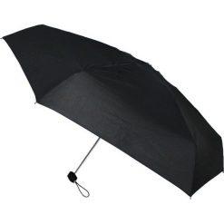 Parasole: Zest – Parasol