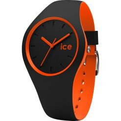 Zegarki męskie: Zegarek unisex Ice-Watch Ice Duo 001529