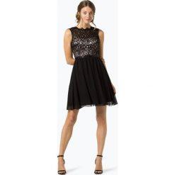 Sukienki balowe: Laona - Damska sukienka wieczorowa, czarny