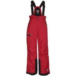 Chinosy chłopięce: KILLTEC Spodnie dziecięce Killtec - Tagamos Jr - 30981 - 30981/400/152