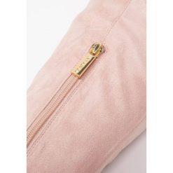 Kozaki damskie: Ivyrevel SPIRIT Kozaki na obcasie dusty pink