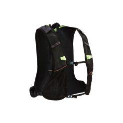 Plecak do biegania 5 l. Szare plecaki męskie marki KIPSTA, z materiału, młodzieżowe. Za 69,99 zł.