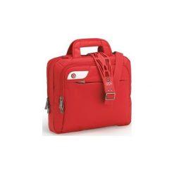 I-stay Torba Na Laptopa 13,3' Czerwona. Czerwone torby na laptopa i-Stay, w paski, z materiału. Za 191,89 zł.